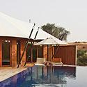 Hotel in Ras Al Khaimah